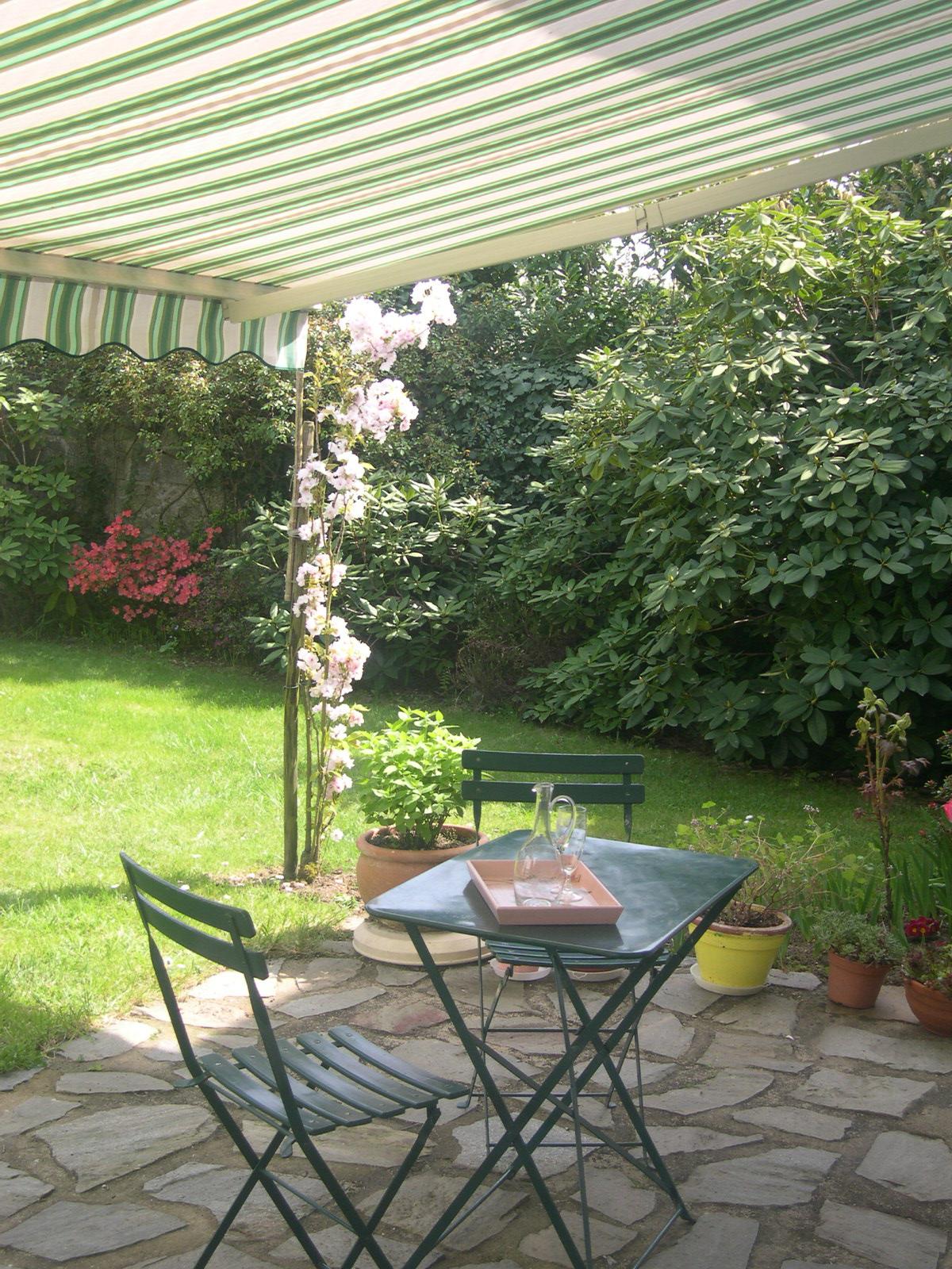 Store exterieur floride une solution efficace et for Store exterieur pour terrasse
