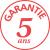 pictogramme-garantie-5 ans